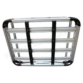 China Universal Car Roof Luggage Rack , Auto Luggage Rack For Hilux Ranger D-MAX factory