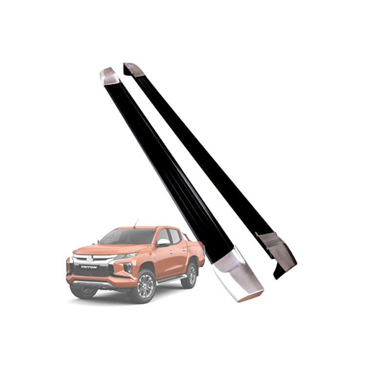 L200 Side Step Running Boards